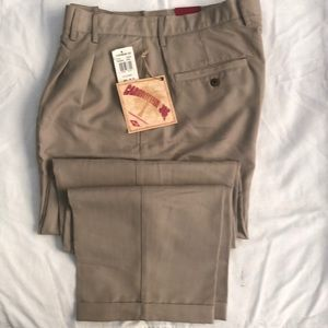 Caribeña Joe Pants